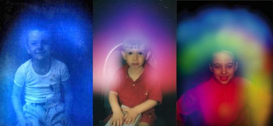 http://www.orandia.com/forum/images/uploaded/201204300731284f9e78104d860.jpg